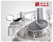 HEM-啤酒设备 糖化过滤槽厂家销售