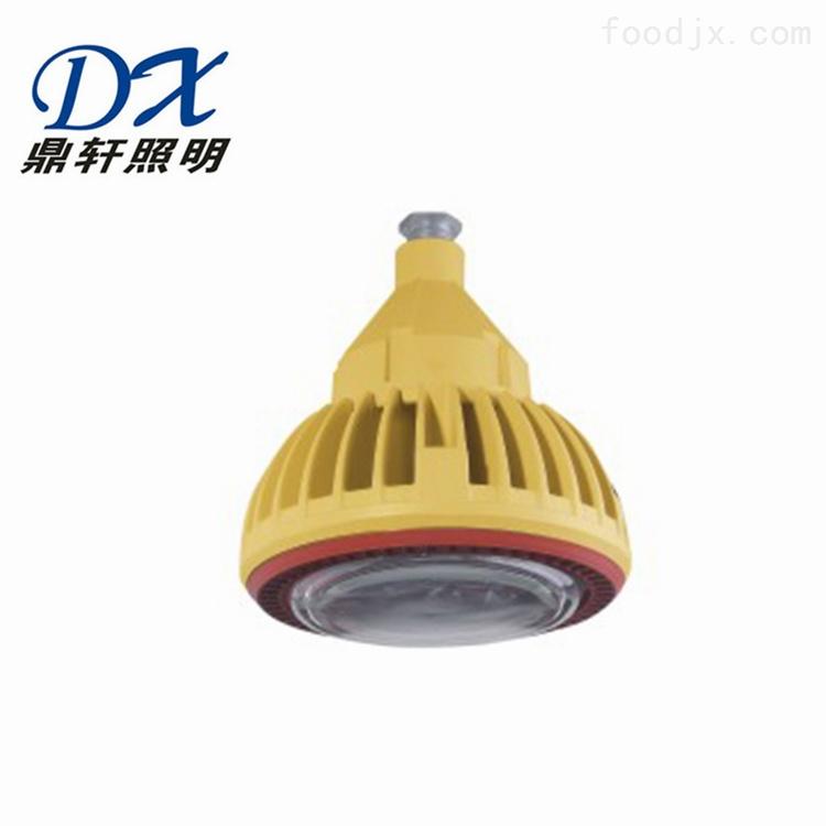 山东化工厂专用BZD118LED防爆泛光灯