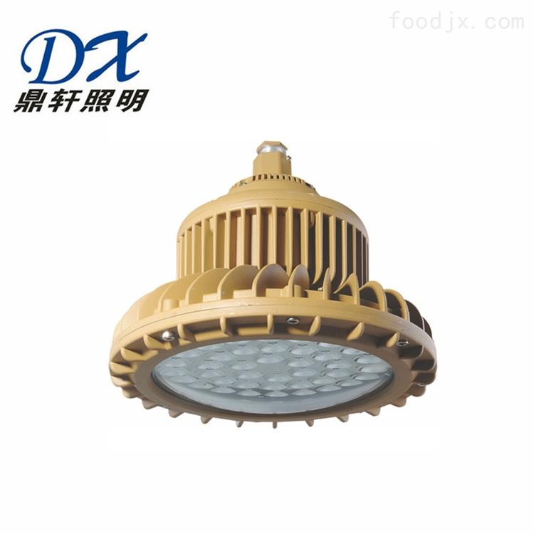 防爆高效节能泛光灯BLC1040-120W报价