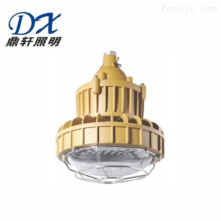 BDE507LED免维护防爆灯50W/70W生产厂家