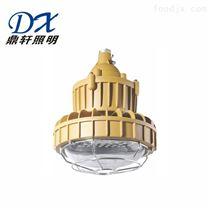 BDE507BDE507LED免维护防爆灯50W/70W生产厂家