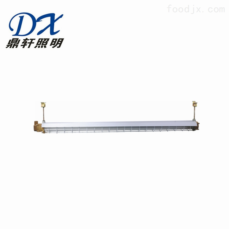 出厂价BCX8225粉尘防爆防腐单管荧光灯