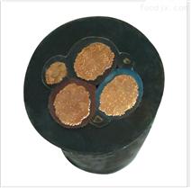 国标YC-450/750V橡套电缆3*16