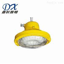 LBFC8182鼎轩照明吸顶式长寿低耗防爆灯80W无极灯