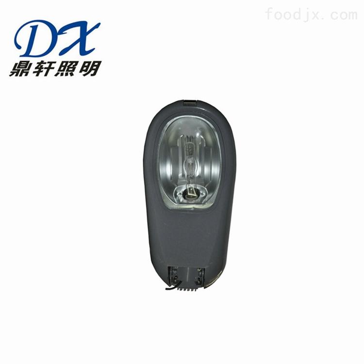 ODFE5016-250W电厂化工厂道路灯价格