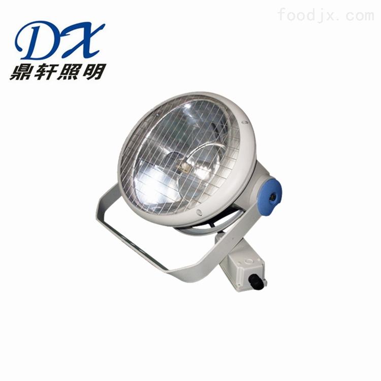 鼎轩照明DGN4236分体式超强光投光灯
