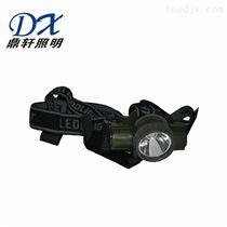 ST5018ST5018微型强光头灯头戴式