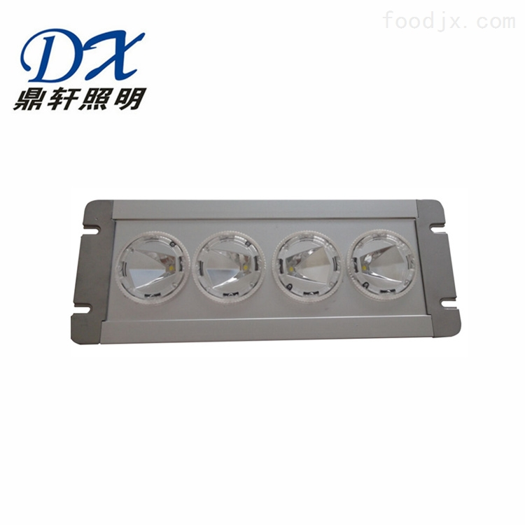DGN4510LED电厂消防应急灯4*3W鼎轩厂家供应