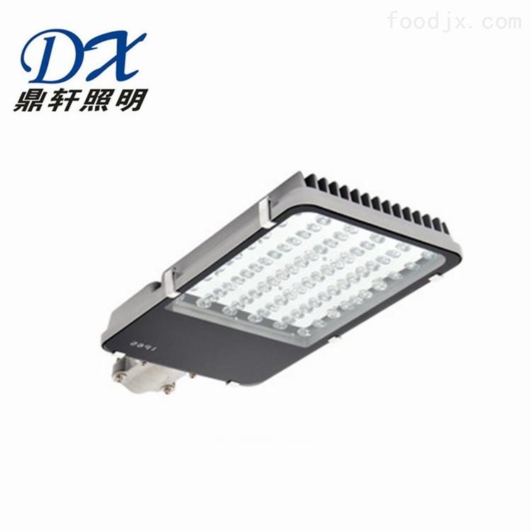 ZD005-60W高速工路LED路灯鼎轩照明公司