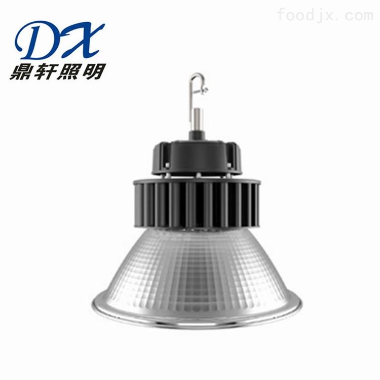 免维护LED仓库高顶灯QC-GL023-B-Ⅱ批发价格