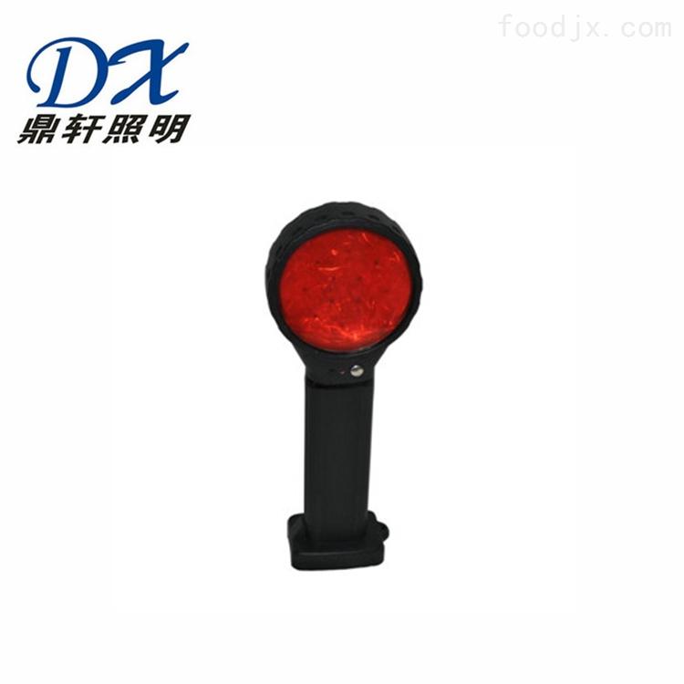 BR2120A磁吸伸缩双面方位灯价格