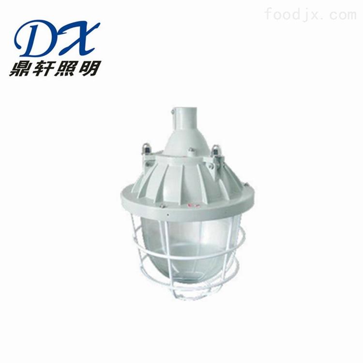 防爆灯BYC1011-24W节能灯生产厂家