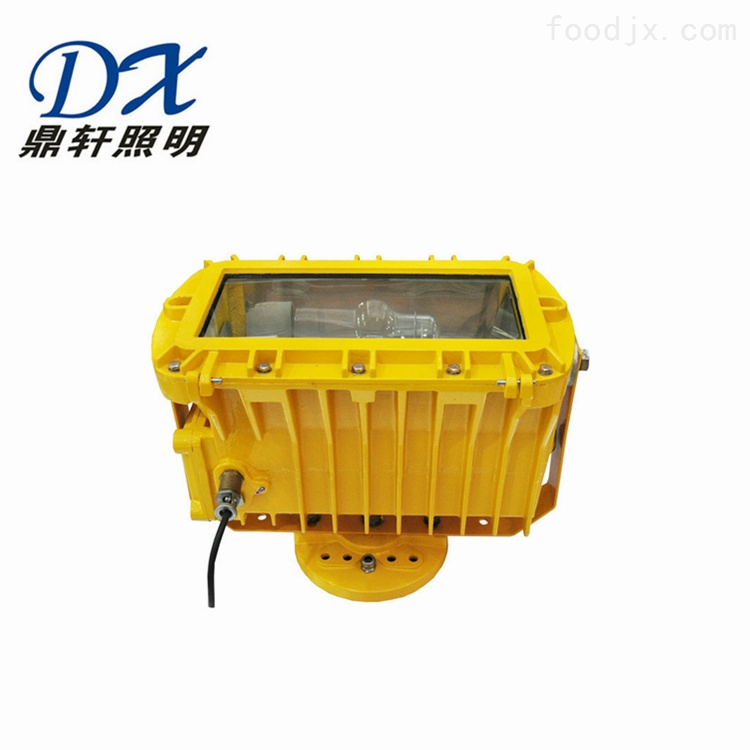 SW8200-150W石油装置区防爆泛光灯价格