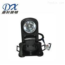 YF3320出厂价YF3320-35W车载遥控探照灯