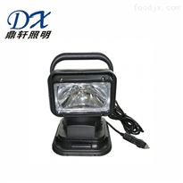CCT5100CCT5100便携式车载探照灯35W氙气灯