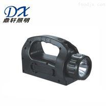 ST5002价格手摇式充电探照灯ST5002电量显示