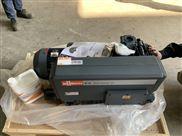 食品包装机RA 0100 F真空泵