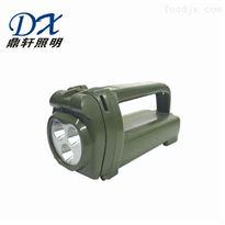 XZY2310军之光搜索灯