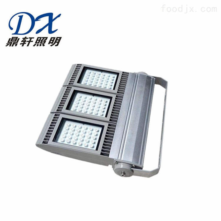 LED监墙灯ZS-LF8865A投光灯报价