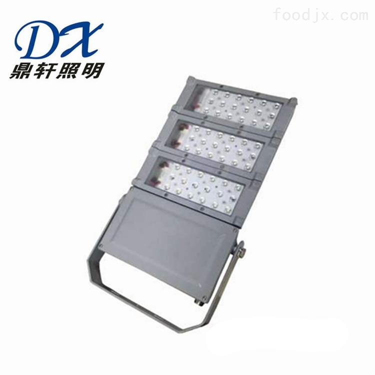 工矿厂区NFC9760LED泛光灯70W/105W