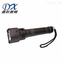 BR3200BR3200强光防爆调光电筒手持搜索灯