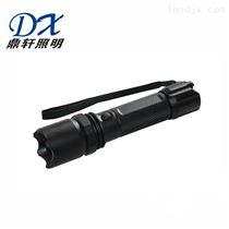 FHS804生产厂家FHS804超亮高能手电筒
