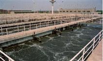 化工製藥廢水處理機