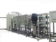 贵阳超滤处理设备、超滤小型设备
