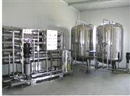 家用净水设备供应,家用中央净水器