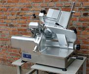 南昌羊肉切片机商用牛羊肉卷切片操作简单