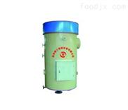 :120-1170kw立式电蒸汽锅炉
