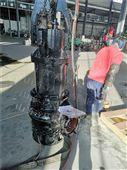 池州清淤用污泥泵动力十足 迷你型抽沙泵