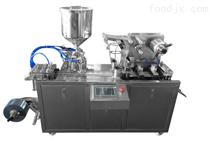 DPP-80L-A液体铝塑泡罩包装机