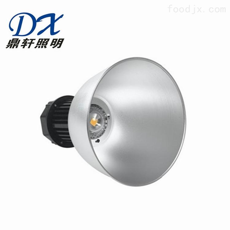LED工矿灯IL01价格厂家场馆高顶灯