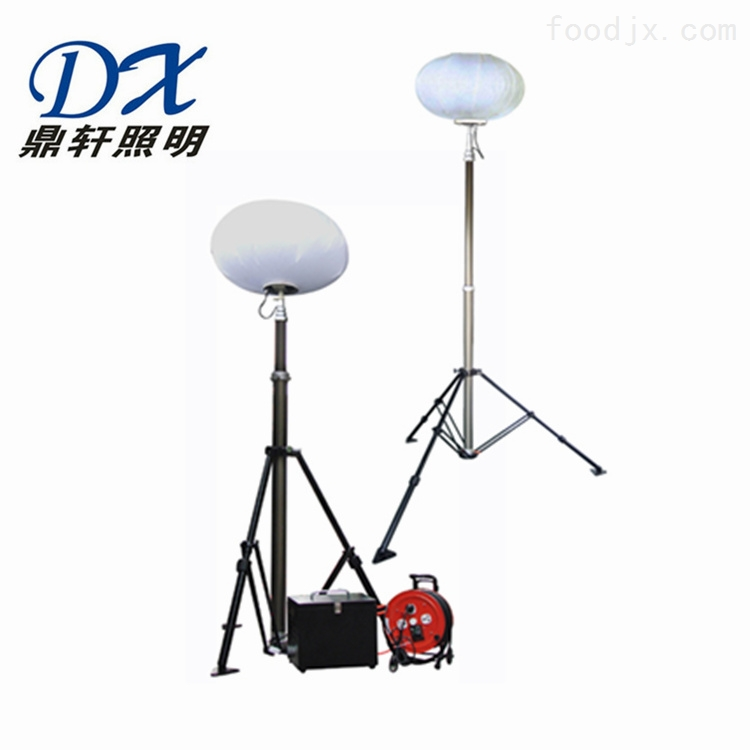 SFD5030-1000W升降泛光月球灯报价