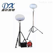 SFW6110Q厂格SFW6110Q-1000W便携式球形月球灯工作灯