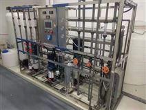 苏州液晶显示器超纯水设备