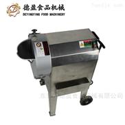 DY-312-商用不锈钢土豆切丁切丝切片切菜机
