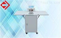 YG461E透气性测试仪