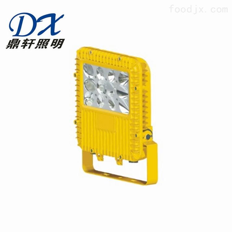 隧道灯ZY8101-40WLED防眩泛光灯