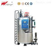 立式燃气蒸汽锅炉500kg/小时|锅炉产品省油省电