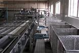 沙丁鱼罐头生产厂家