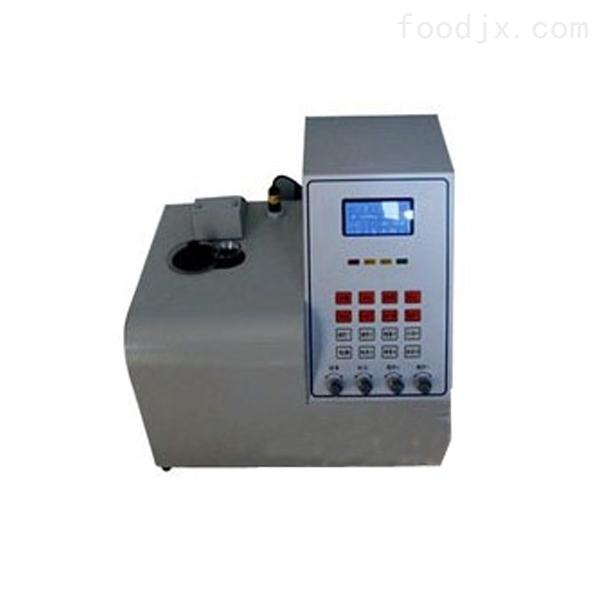 CFC-6水泥游离氧化钙_水泥游离氧化钙厂