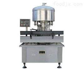 DGC-12常压灌装机