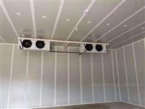 做一個500噸的百合氣調保鮮庫要多少錢?