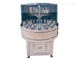 YLG-40半自动冲瓶机