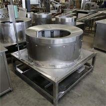 生豬頭蹄處理設備豬蹄清洗機