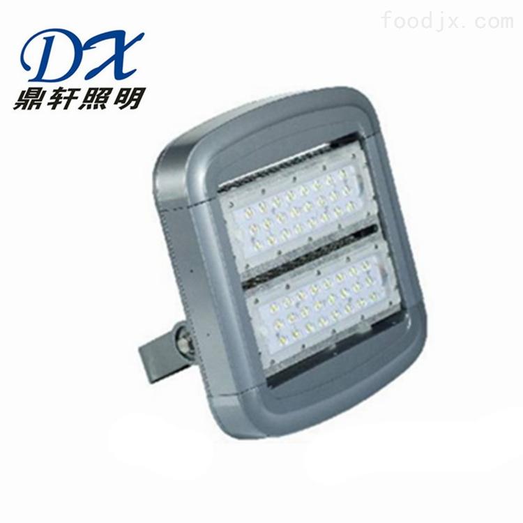 价格SW7260-120WLED电厂仓库壁挂式泛光灯