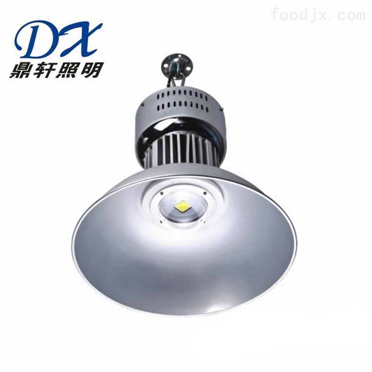 场馆高顶灯QC-GL014免维护LED悬挂灯价格