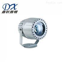 ZY8320ZY8320窄光束投光灯灯座式吸顶式